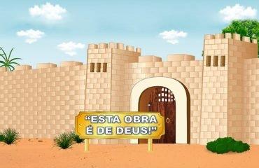 CIA-português- outubro 2020